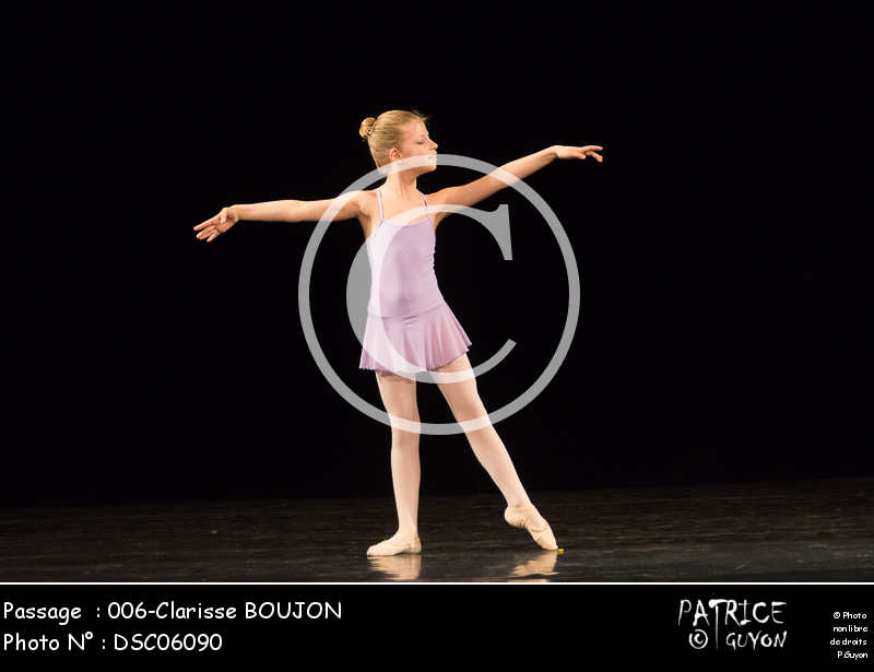 006-Clarisse BOUJON-DSC06090