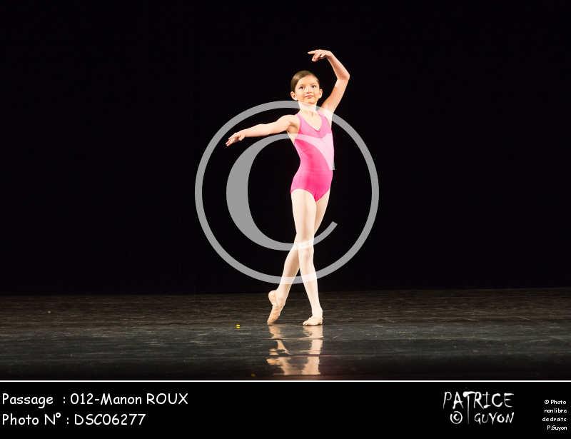 012-Manon ROUX-DSC06277