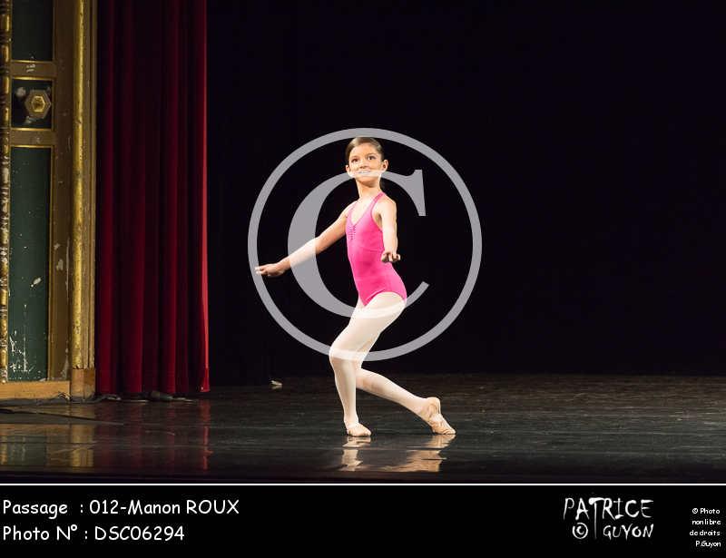 012-Manon ROUX-DSC06294