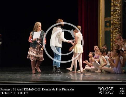 Remise de Prix Dimanche-DSC09375.jpg