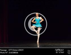 077-Emma LEROY-DSC08536