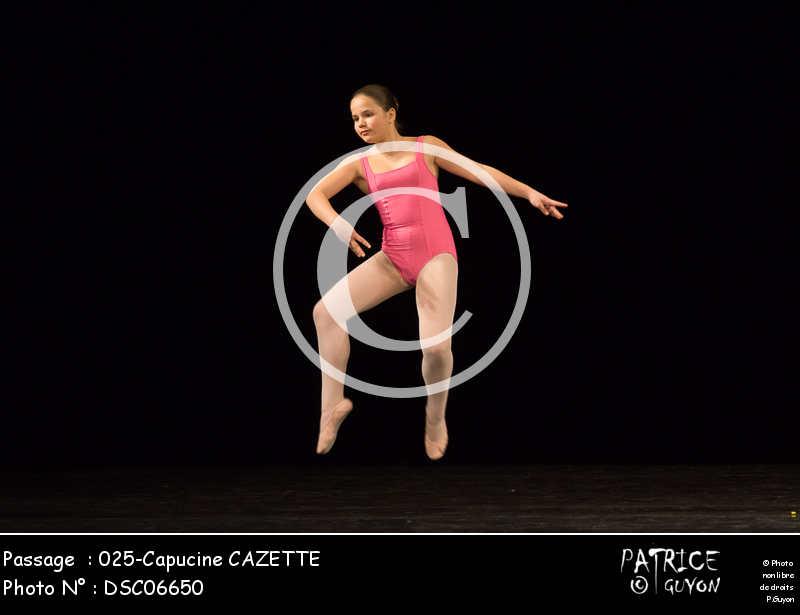 025-Capucine CAZETTE-DSC06650