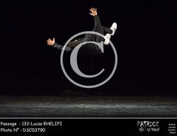 132-Lucas KHELIFI-DSC03790