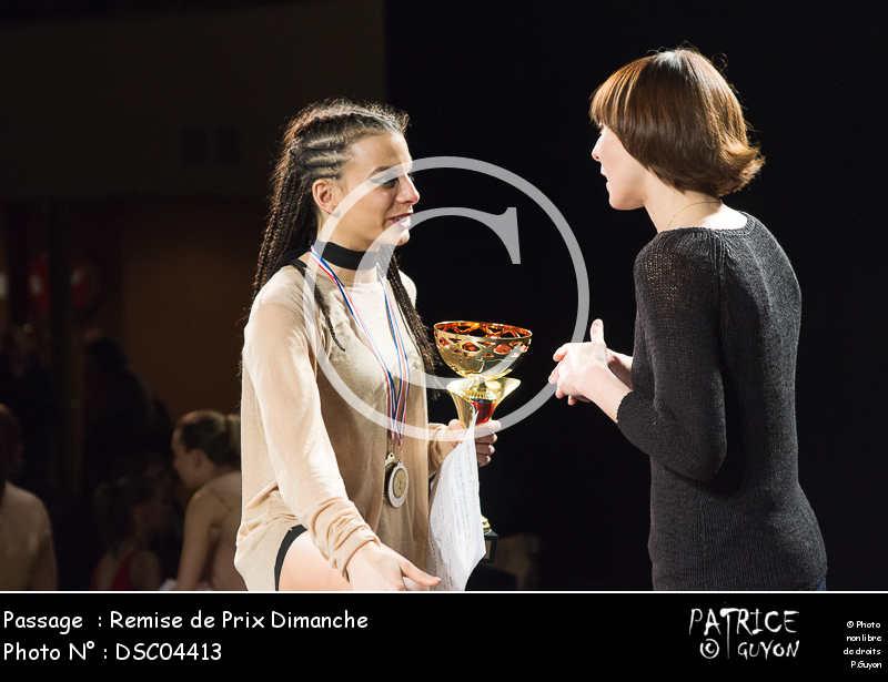 Remise de Prix Dimanche-DSC04413