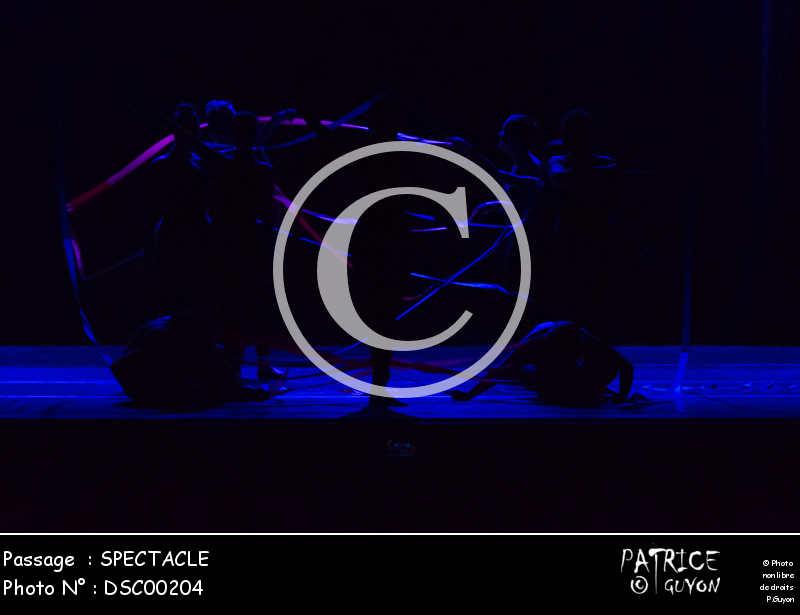 SPECTACLE-DSC00204