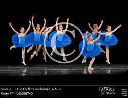 117-La_flute_enchantée,_GAL-2-DSC08740
