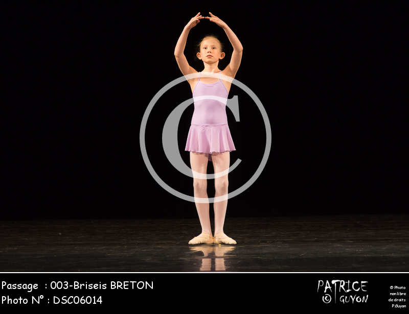 003-Briseis BRETON-DSC06014