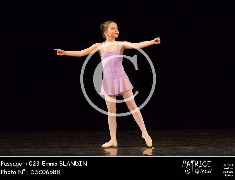 023-Emma BLANDIN-DSC06588