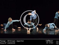 110-Groupe - Apparition-DSC02229
