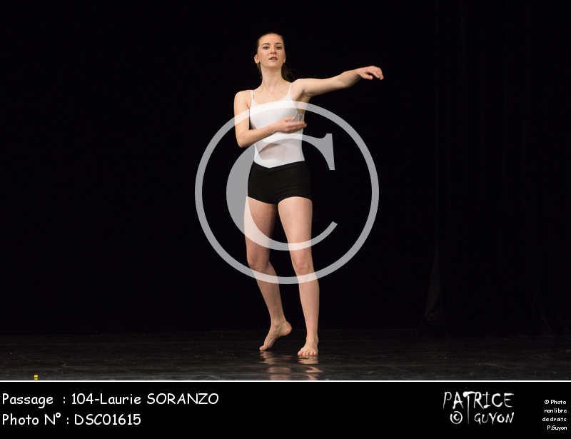104-Laurie SORANZO-DSC01615