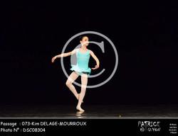 073-Kim DELAGE-MOURROUX-DSC08304