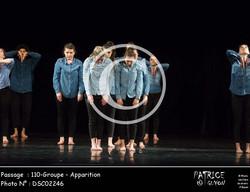 110-Groupe - Apparition-DSC02246