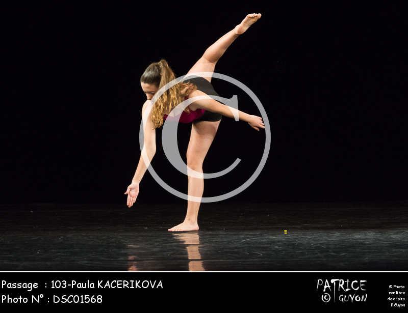 103-Paula KACERIKOVA-DSC01568