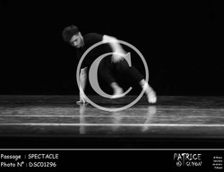 SPECTACLE-DSC01296