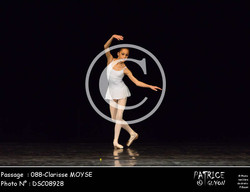 088-Clarisse MOYSE-DSC08928