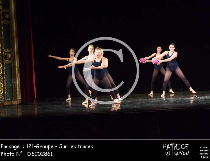 121-Groupe - Sur les traces-DSC02861