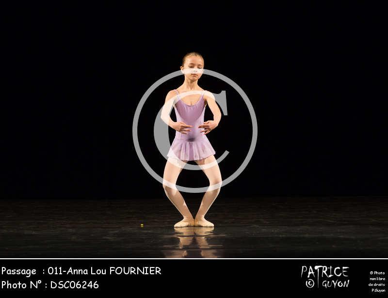 011-Anna Lou FOURNIER-DSC06246