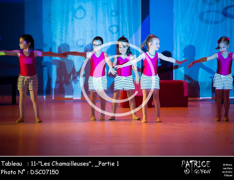_Partie 1, 11--Les Chamailleuses--DSC07150