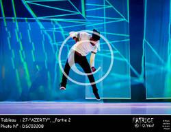 _Partie 2, 27--AZERTY--DSC03208