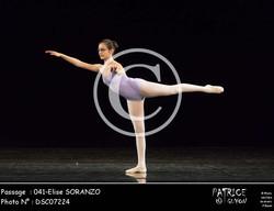 041-Elise SORANZO-DSC07224