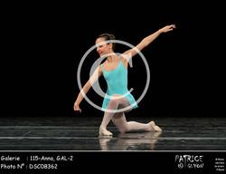 115-Anna, GAL-2-DSC08362