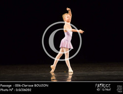 006-Clarisse BOUJON-DSC06092