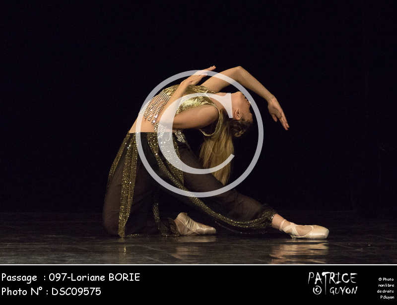 097-Loriane BORIE-DSC09575