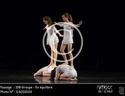 108-Groupe_-_En_équilibre-DSC02024
