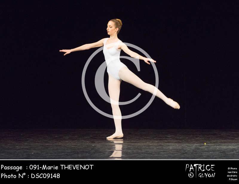 091-Marie THEVENOT-DSC09148