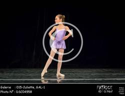 015-Juliette, GAL-1-DSC04958