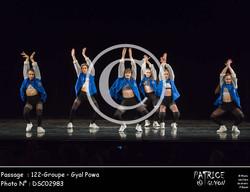 122-Groupe - Gyal Powa-DSC02983