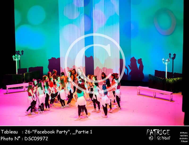 _Partie 1, 26--Facebook Party--DSC09972