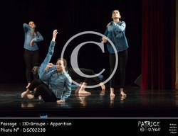 110-Groupe - Apparition-DSC02238