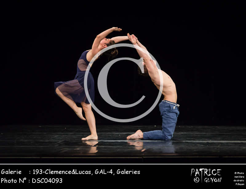 193-Clemence&Lucas, GAL-4-DSC04093