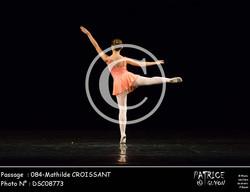 084-Mathilde CROISSANT-DSC08773