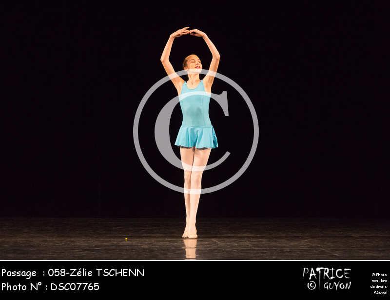 058-Zélie_TSCHENN-DSC07765