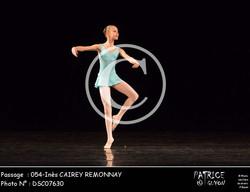 054-Inès_CAIREY_REMONNAY-DSC07630