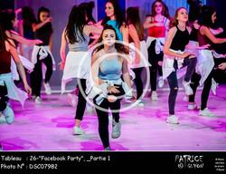 _Partie 1, 26--Facebook Party--DSC07982