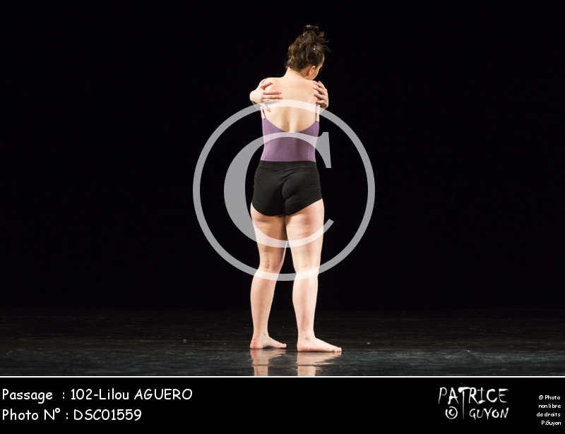102-Lilou AGUERO-DSC01559