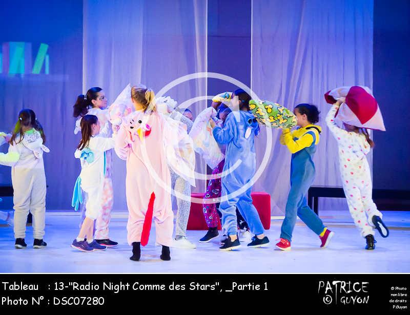 _Partie 1, 13--Radio Night Comme des Stars--DSC07280