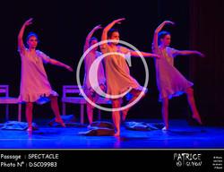 SPECTACLE-DSC09983