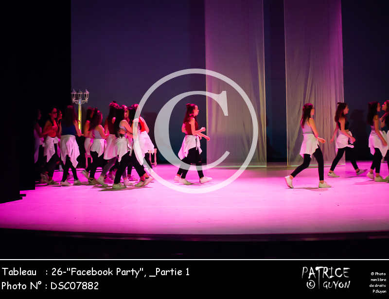 _Partie 1, 26--Facebook Party--DSC07882