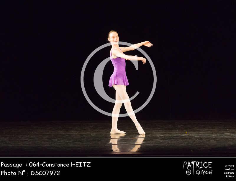 064-Constance HEITZ-DSC07972
