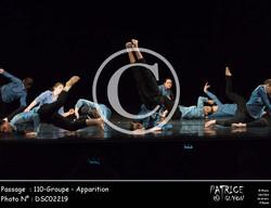 110-Groupe - Apparition-DSC02219