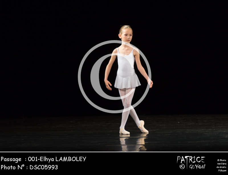 001-Elhya LAMBOLEY-DSC05993