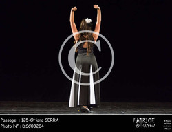 125-Orlana SERRA-DSC03284