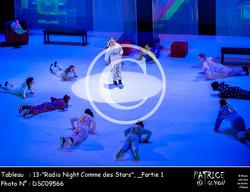 _Partie 1, 13--Radio Night Comme des Stars--DSC09566