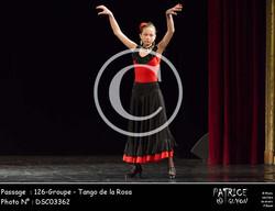 126-Groupe - Tango de la Rosa-DSC03362