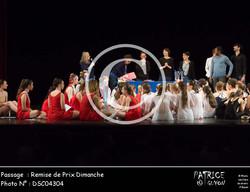 Remise de Prix Dimanche-DSC04304