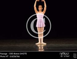 030-Manon DHOTE-DSC06766